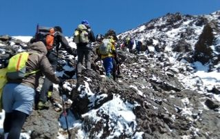 2-DAYS-MOUNT-TOUBKAL-320x202 Home