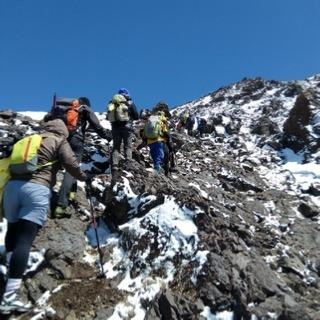 2-DAYS-MOUNT-TOUBKAL Atlas Trekking