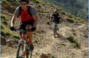 2-DAYS-MOUNTAIN-BIKE-TOUR-IN-ATLAS-MOUNTAINS-310x202 Biking