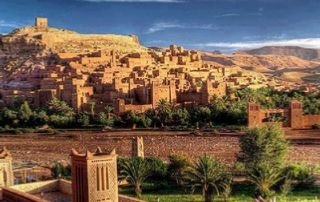 3-DAYS-MARRAKECH-TOUR-TO-MERZOUGA-DESERT-320x202 Home