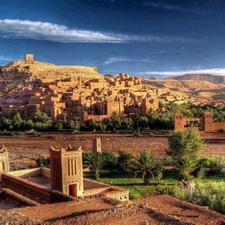 3-DAYS-MARRAKECH-TOUR-TO-MERZOUGA-DESERT Home