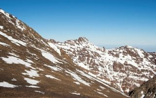 3-DAYS-MOUNT-TOUBKAL-TREK-VIA-AGUELZIM-PASS-320x202 Home