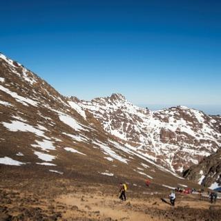 3-DAYS-MOUNT-TOUBKAL-TREK-VIA-AGUELZIM-PASS Atlas Trekking