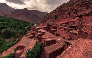 3-DAYS-TREK-IMLI-IMNAN-AZZADEN-Atlas-mountain-guide-320x202 Home