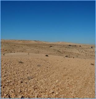 3-days-adventure-Agafay-desert-trek Desert tours