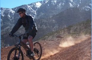 4-DAYS-MARRAKECH-AND-ATLAS-MOUNTAINS-BY-MTB-310x202 Biking