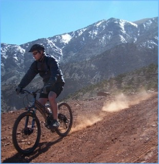 4-DAYS-MARRAKECH-AND-ATLAS-MOUNTAINS-BY-MTB Biking