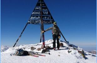 4-days-Mount-Toubkal-Family-trek-310x202 Atlas Trekking