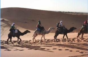 5-DAYS-FES-TO-SAHARA-DESERT-TOUR--309x202 Desert tours