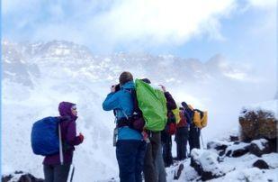 5-DAYS-MOUNT-TOUBKAL-AND-OUKAIMEDEN-309x202 Atlas Trekking