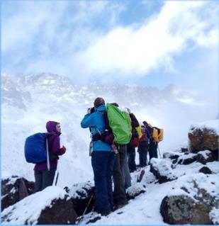 5-DAYS-MOUNT-TOUBKAL-AND-OUKAIMEDEN Atlas Trekking