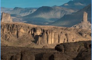 6-DAYS-JEBEL-SAGHRO-OUARZAZATE-TREK-310x202 Atlas Trekking