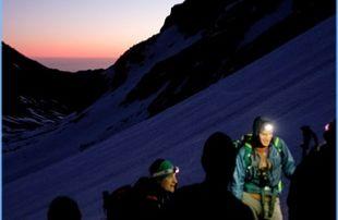 6-DAYS-MOUNT-TOUBKAL-AND-BERBER-VILLAGES-310x202 Atlas Trekking