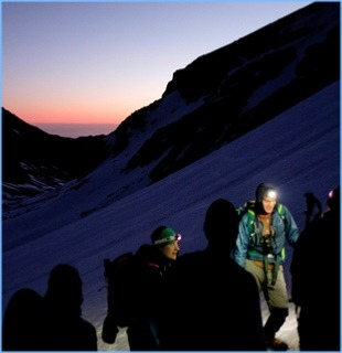 6-DAYS-MOUNT-TOUBKAL-AND-BERBER-VILLAGES Atlas Trekking