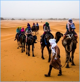 7-DAYS-ATLAS-AND-SAHARA-TOUR Combine trips
