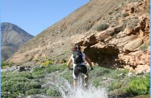 8-DAYS-ATLAS-MOUNTAINS-BIKING-TRIP-310x202 Biking
