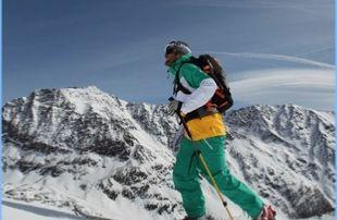 8-DAYS-SKI-TOUR-IN-HIGH-ATLAS-310x202 Skiing