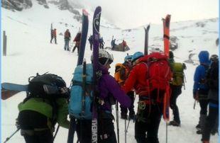 8-DAYS-SKI-TOURING-IN-OUKAIMEDEN-310x202 Skiing