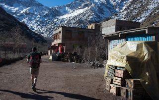 Atlas-mountain-guide-morocco-trek-toubkal-320x202 Home