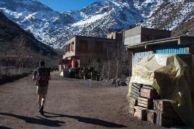 Atlas-mountain-guide-morocco-trek-toubkal-400x267 Home
