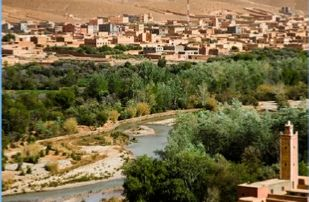 Marrakech-Day-trip-to-Ait-Ben-Haddou-309x202 Home