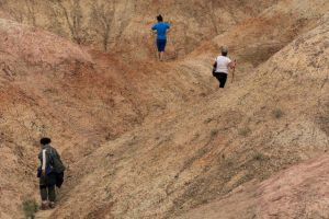Hiking-tour-in-Morocco-300x200 Hiking in Morocco