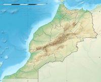 climbing-mount-toubkal-map-200x163 Blog