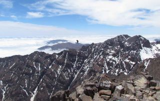 mount-toublkal-trekking-morocco-320x202 Home