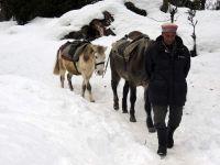 winter-in-morocco-200x150 Blog