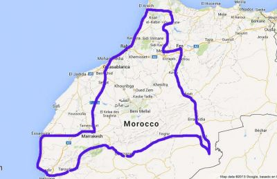map-morocco-tour-400x259 Morocco tours
