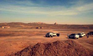sahara-desert-tour-300x181 Morocco desert tours