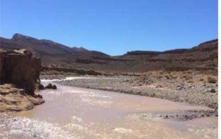 6-day-from-Marrakech-320x202 Desert tours