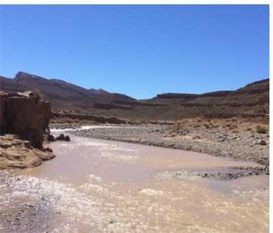6-day-from-Marrakech Desert tours