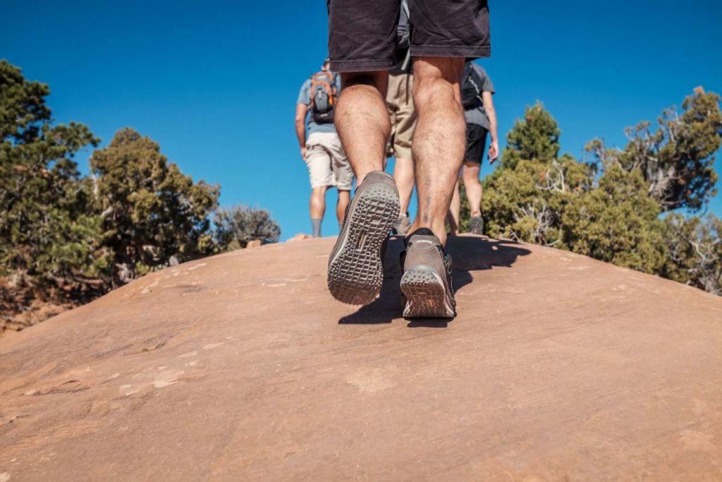 trekking-in-morocco-1024x683 Trekking in Morocco
